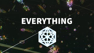 ЧТО УГОДНО ☄️ Everything