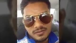simbhu