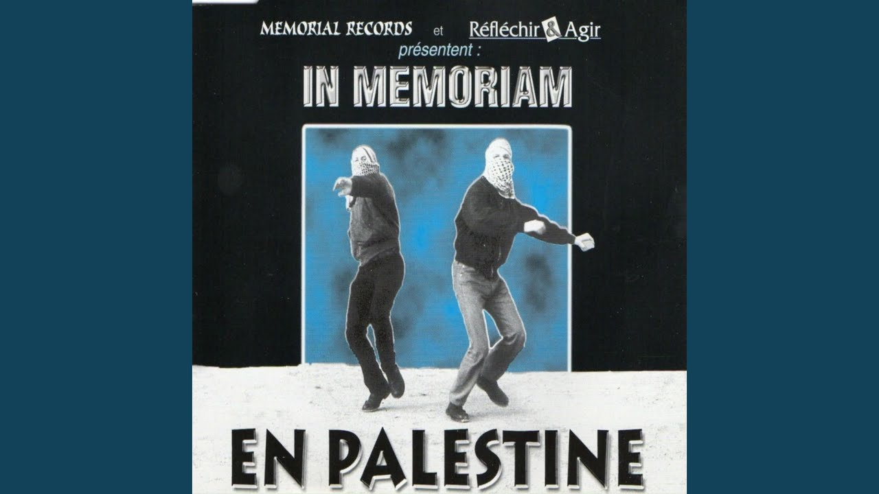 Download En Palestine