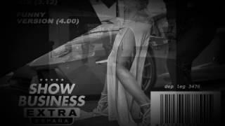 Show Business Extra España 🇪🇸 Descubre su Música 🎶