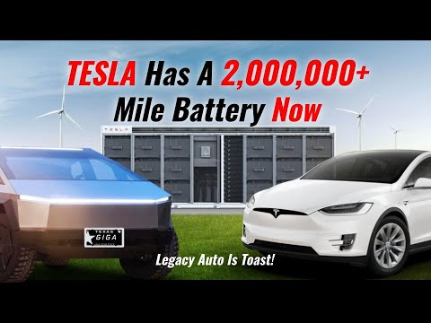 tesla's-new-battery-technology-is-better-than-you-think...