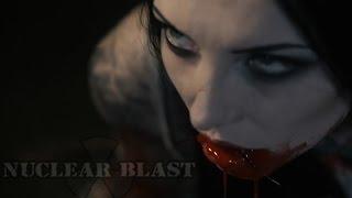 Смотреть клип Belphegor - Conjuring The Dead