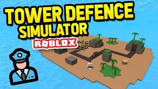 Lumber Tycoon 2 #15 - BUYING ALL THE LAND (Roblox Lumber Tycoon)