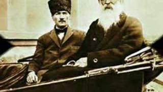 Mustafa Kemal Atatürk Resimleri Slayt Gösterisi