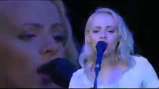 Madilyn Bailey - Believe - (Cher Cover) the best with a sad voice
