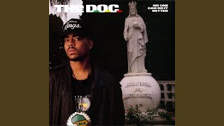 D.O.C. AND THE DOCTOR