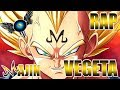 Download RAP DE MAJIN VEGETA - IVANGEL MUSIC | DRAGON BALL RAP