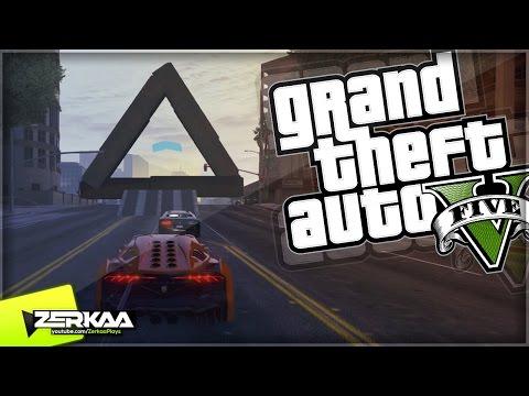 ILLUMINATI CONFIRMED   GTA 5 Funny Moments   E338 (GTA V Online)