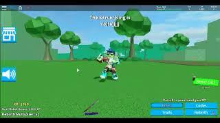 roblox robotic simulator episode 2