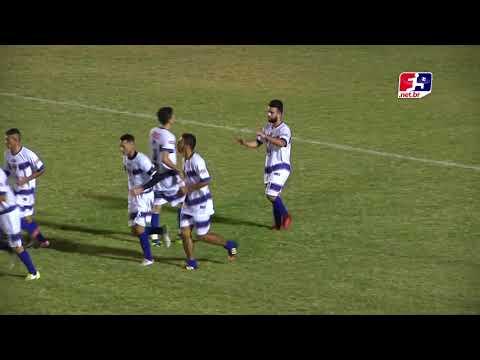 Seleção Areia-branquense vence Audax por 2 X 1 e assume liderança do grupo