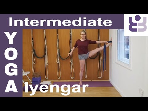 20-minute-intermediate-iyengar-yoga-sequence-with-lin