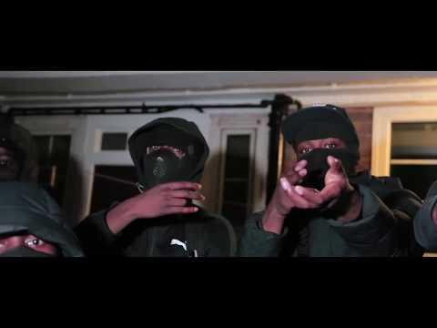 YC x JSavz - Violence Freestyle | @PacmanTV