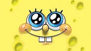 NosTale ~ SpongeBob  Mein Gedudel