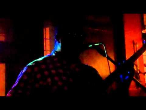 Uri Band_Superman_April 1