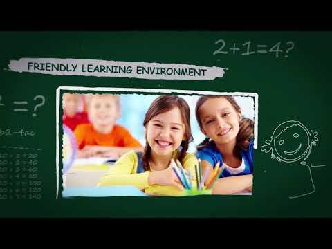 Momentous Schools (Introduction)