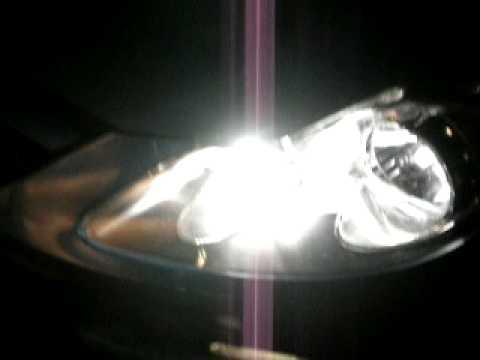 mtec cosmos blue lights 4750k youtube. Black Bedroom Furniture Sets. Home Design Ideas