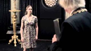 Hamlet Act 2 - Scene 1