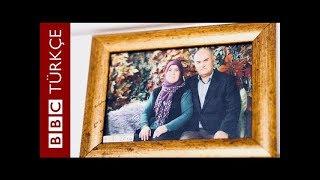 Ankara'nın Kale Mahallesi'nin son sakinleri: 'Tüm komşularımız gitti, kimse kalmadı'