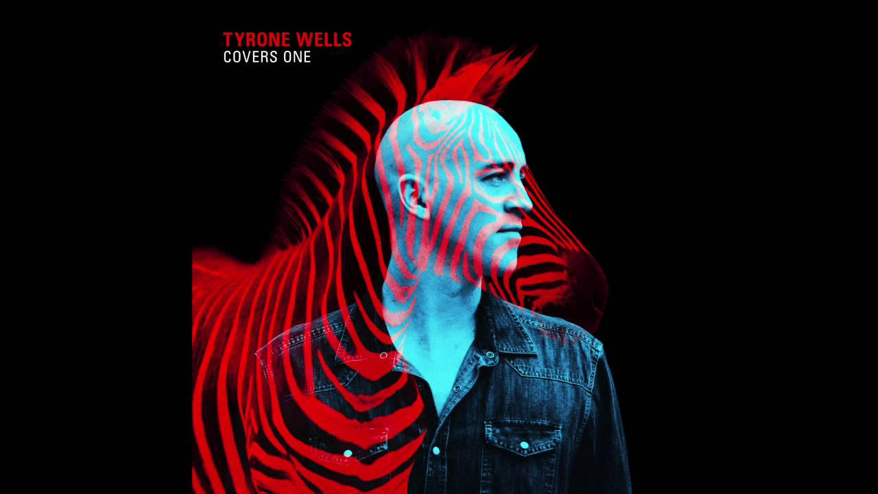 Tyrone Wells You Make My Dreams Come True Hall Oates Cover