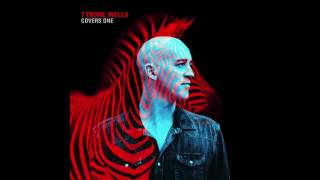 """From the """"Covers One"""" EP, available now at all digital outlets: iTu..."""
