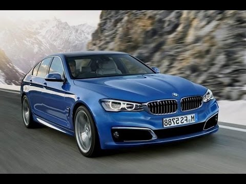 2017 bmw 3 series youtube. Black Bedroom Furniture Sets. Home Design Ideas