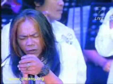 Lefthanded, May & Wings   Ku Dihalaman Rindu, Sketsa Sebuah Cinta, Sejati & Srikandi Cintaku