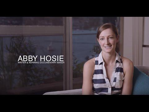 Conscious Club Do Good Challenge Abby Hosie