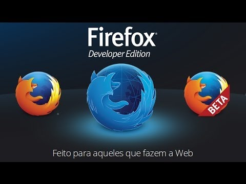 FREE DOWNLOAD FIREFOX LATEST VERSION WITH EXTRA FACALITIES ...