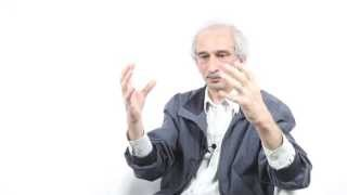 Леонард Полищук - Исследовательские программы в экологии(Это видео было опубликовано на сайте ПостНаука (http://postnauka.ru/). Больше лекций, интервью и статей о фундаментал..., 2013-09-12T12:41:51.000Z)