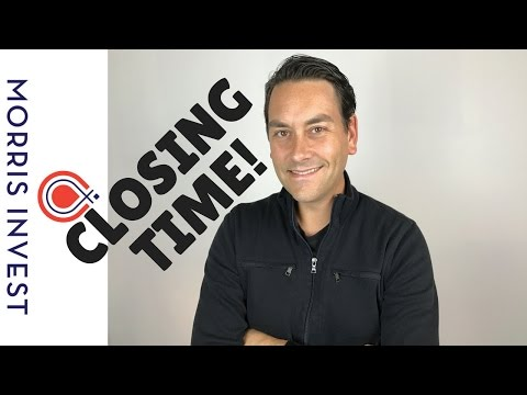 Should I Use a Title Company or Lawyer to Close My Property?
