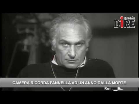 Ok a decreto vaccini; ipotesi terrorismo per aggressione a Milano; Camera ricorda Pannella