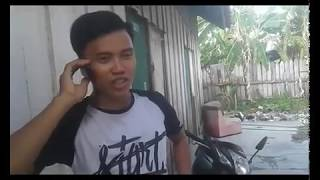Video Bermoral vs Tidak Bermoral | Short Movie | AdiZero9 2017 download MP3, 3GP, MP4, WEBM, AVI, FLV Juli 2018