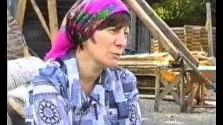 """Документальный фильм  """"БЕСЫ"""""""