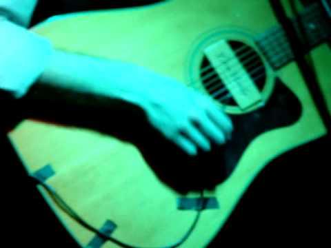 Ladder To Heaven guitar chords - Alan Jackson - Khmer Chords