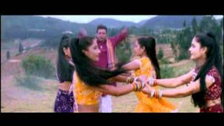 """Chehra Innocent Hai""Film Gautam Govinda, Mithun Chakraborty"