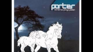 porter donde los ponys pastan full album