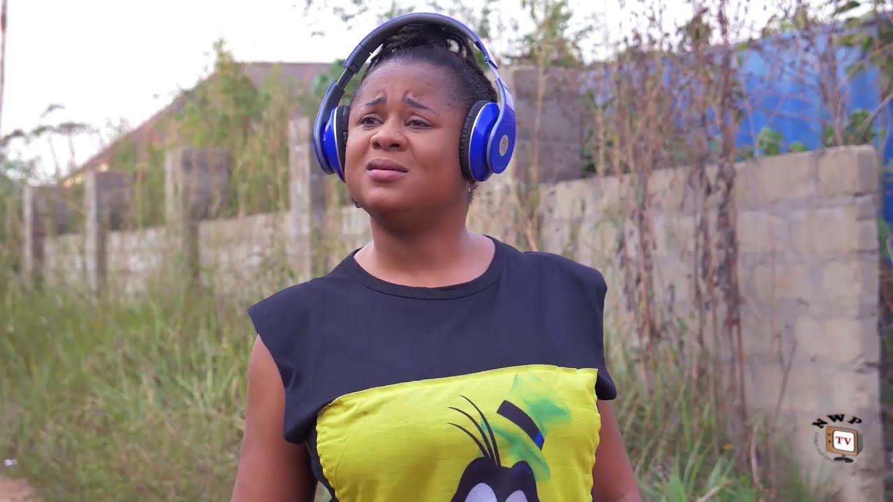 RUGGED TWINS 5&6 TEASER - (Trending Hit Movie 2021) 2021 Latest Nigerian Nollywood Movie Full HD