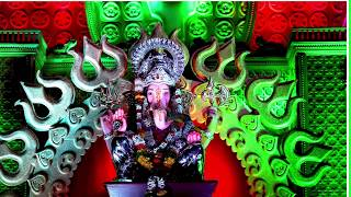 Pune Ganpati Festival 2017