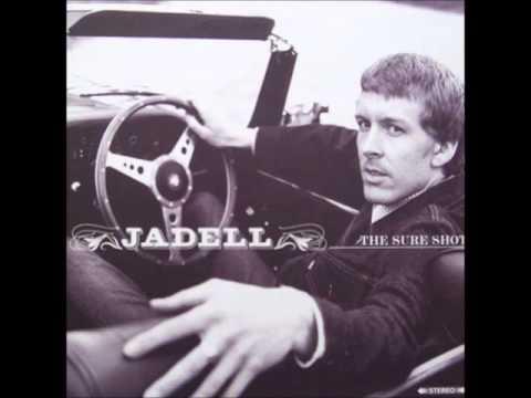 Jadell - The Sure Shot
