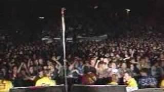 KMFDM - Juke-Joint Jezebel (Giorgio Moroder Metropolis Mix)