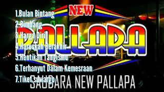 LAGU KOPLO TERBARU NEW PALLAPA TERBARU 2019/lagu slow 2019/Bulan Bintang/Koplo