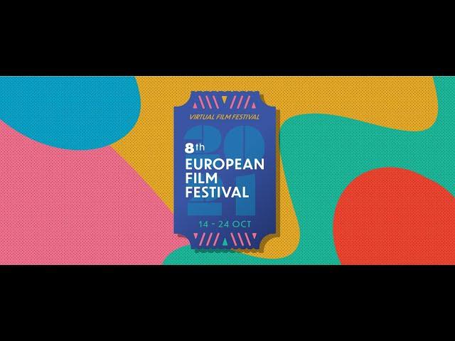 The Jump – Q&A - 8th European Film Festival