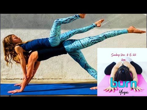 honest-&-real-yoga-burn-reviews-by-zoe-bray-cotton