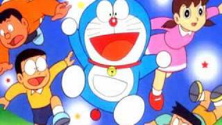 Doraemon Ending Theme Song In Hindi