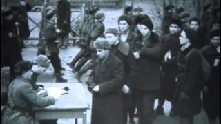 Великая Отечественная война-2-Битва за Москву