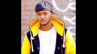 I Get Sex - Young Blaze (Meecha Exclusive) RE-UPLOAD 2015