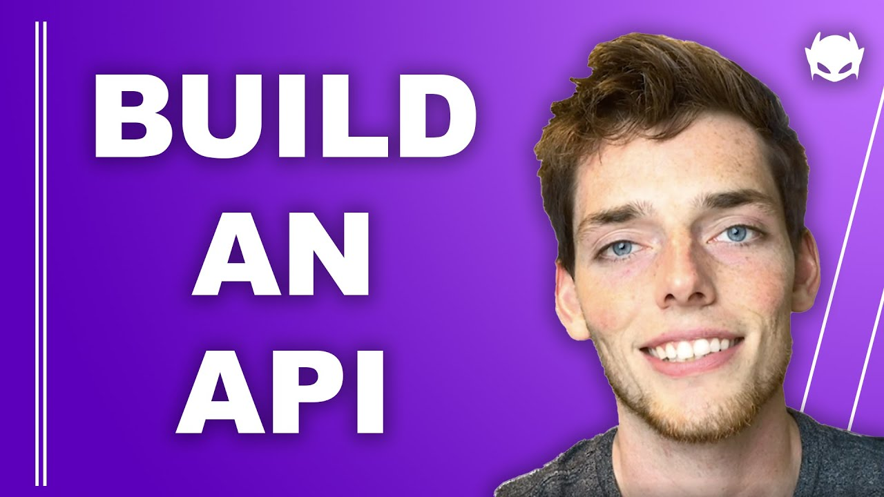 How to Build an API with WayScript in Minutes
