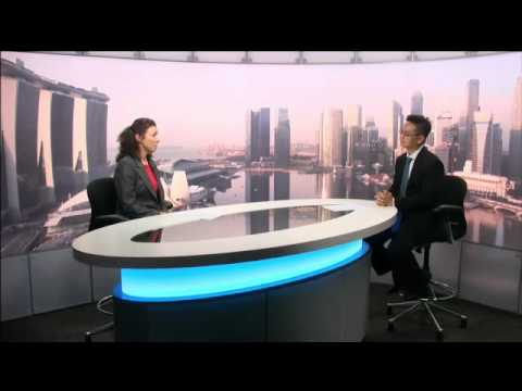 An Update On Asia Sovereigns: Eurozone Impact And Outlook O