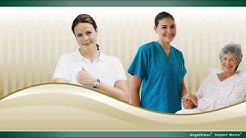 Regent Care Centers