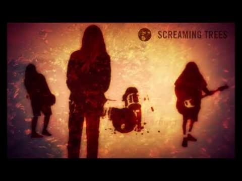 Screaming Trees: Covers, B-Sides, and Alternate Versions